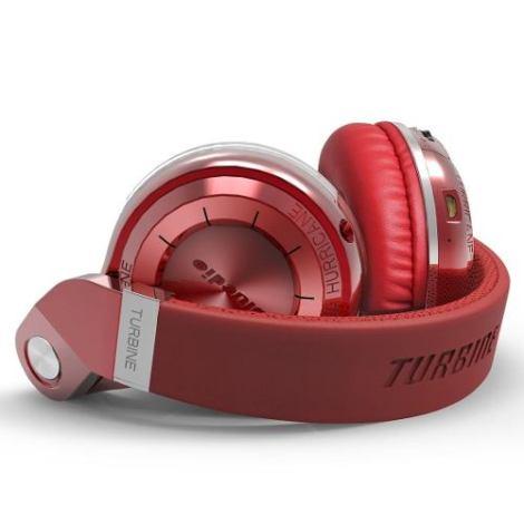 Image audifonos-bluedio-t2-bluetooth-plegables-y-recargables-23247-MLM20245663289_022015-O.jpg