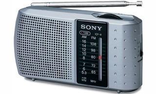 Image radio-portatil-sony-amfm-analogico-icf-8-bocina-754201-MLM20295068704_052015-O.jpg