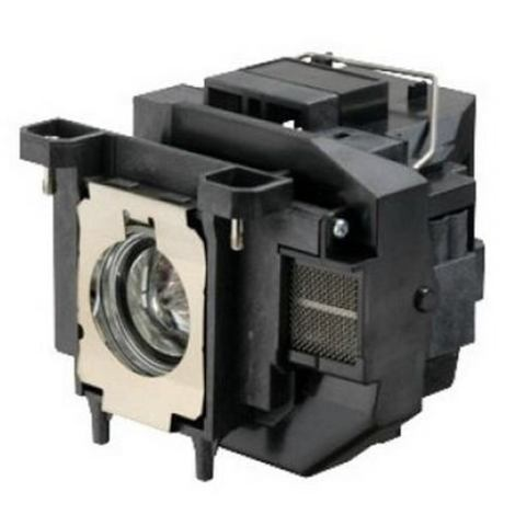 Image lampara-epson-elplp67eb-s02s022s11s12-sxw11-ex3210-power-870301-MLM8460342255_052015-O.jpg