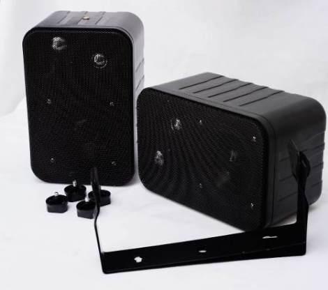 Image duo-mini-bafles-sonido-ambiental-profesionales-300w-totales-364101-MLM20283660079_042015-O.jpg