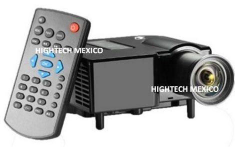 Image mini-proyector-led-100-lumenes-proyecta-80-pulgadas-hdmi-217301-MLM20323542434_062015-O.jpg