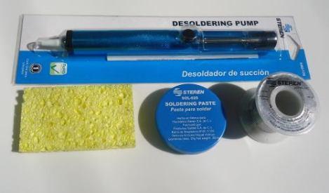Image kit-soldaduraextractorpasta-y-esponja-para-limpiar-cautin-20236-MLM20187368949_102014-O.jpg