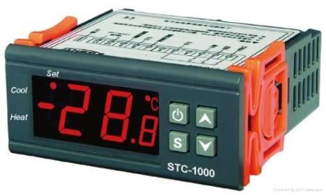 Image control-de-temperatura-digital-acuario-incubadoracalderas-248201-MLM20287455077_042015-O.jpg