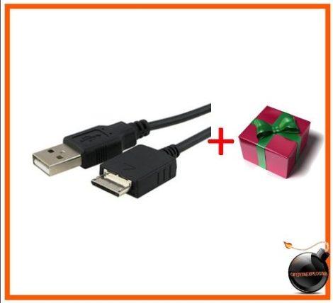 Image cable-usb-reproductor-mp3-mp4-sony-walkman-cargador-y-datos-6458-MLM5066062928_092013-O.jpg