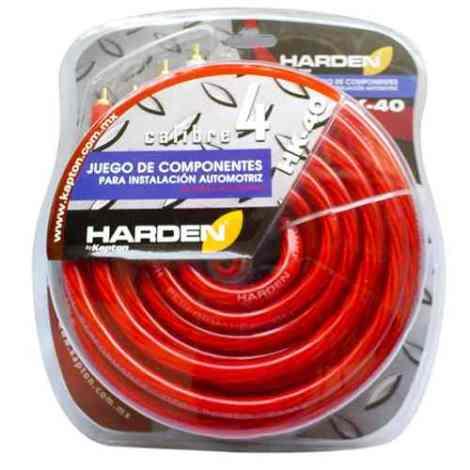 Image kit-de-instalacion-profesional-calibre-4-cables-y-accesorios-12725-MLM20064911851_032014-O.jpg