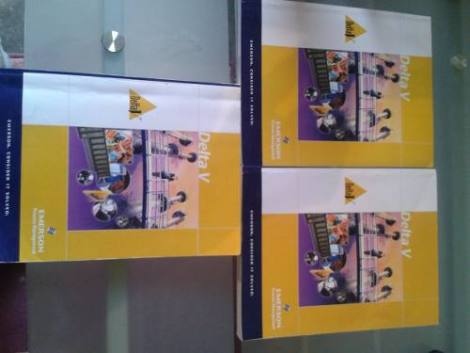 Image cursos-de-deltav-aprende-totalmente-a-programar-deltav-20656-MLM20194442830_112014-O.jpg