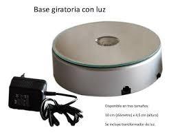 Image base-giratoria-con-luz-led-755301-MLM20318560471_062015-O.jpg