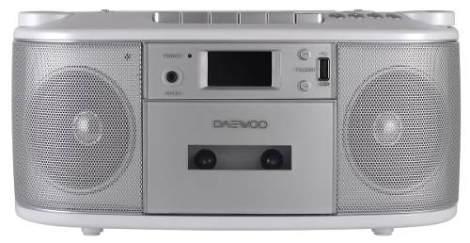Image radiograbadora-50-w-pmpo-daewoo-usb-cd-casse-685301-MLM20306393817_052015-O.jpg