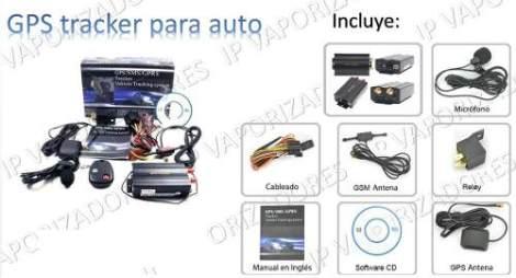 Image gps-tracker-localizador-rastreador-gsm-para-auto-sin-rentas-606001-MLM20251069975_022015-O.jpg