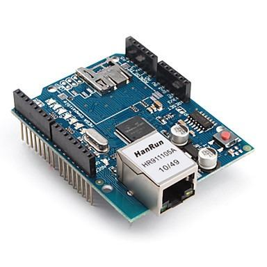 Image arduino-ethernet-shield-envio-expres-estafeta-solo-100-731201-MLM20277601765_042015-O.jpg