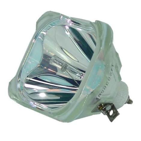 Image lampara-para-sony-kdf-e60a20-kdfe60a20-television-de-590401-MLM8593874129_052015-O.jpg