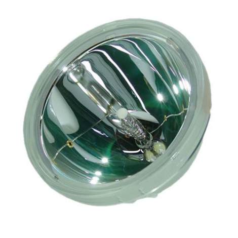 Image lampara-para-samsung-bp96-00224cp-bp9600224cp-227201-MLM8361794347_042015-O.jpg