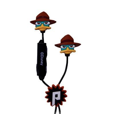 Image audifonos-de-chicharo-con-sonido-stereo-de-perry-sakar-21936-MLM7598695537_122014-O.jpg