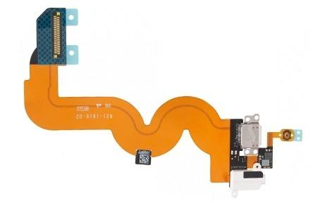 Image puerto-centro-carga-boton-flex-home-jack-audio-blanco-ipod-5-17275-MLM20135313514_072014-O.jpg