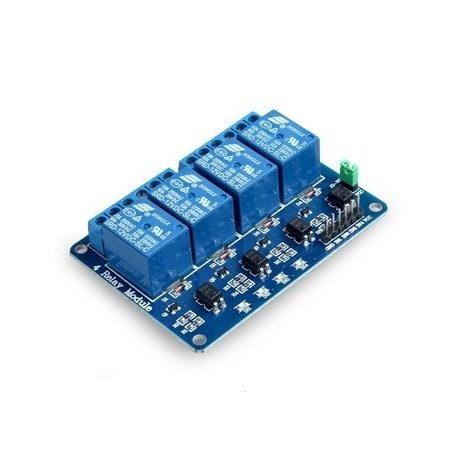 Image modulo-relevador-de-4-canales-arduino-pic-robotica-avr-21535-MLM20212642466_122014-O.jpg