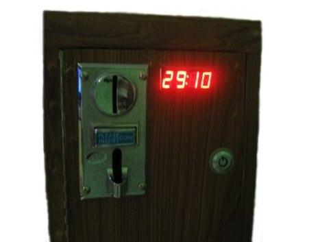 Image timer-monedero-electronico-temporizador-tragamonedas-ciber-8693-MLM20007000908_112013-O.jpg