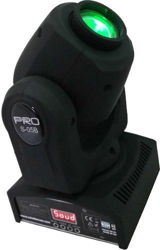 Image mini-beam-cabeza-movil-led-alta-velocidad-con-gobos-1x30w-214301-MLM20322475972_062015-O.jpg