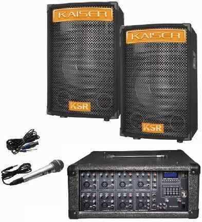 Image kit-mezcladora-amplificada-8ch-usb-display-2-bafles-15-3776-MLM54822408_5438-O.jpg