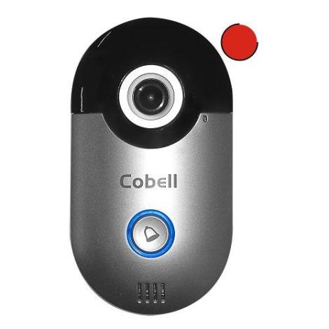 Image videoportero-inalambrico-conexion-wi-fi-vision-nocturna-270101-MLM7982984001_032015-O.jpg