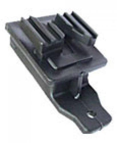 Image 100-pzas-aisladores-de-paso-para-cerca-electrica-3117-MLM3958585521_032013-O.jpg