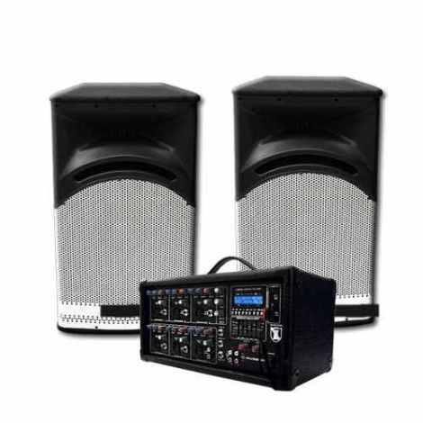 Image combo-mezcladora-6ch-usb-2-bafles-15-cables-y-mic-xaris-23347-MLM20247165197_022015-O.jpg