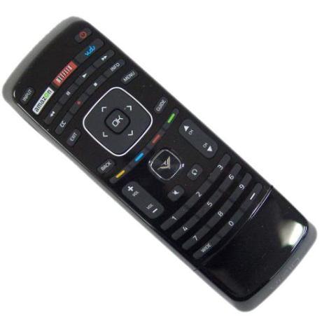 Image original-vizio-control-remoto-para-m320sr-tv-television-326101-MLM8289085393_042015-O.jpg