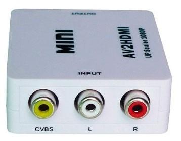 Image mini-adaptador-convertidor-senal-hdmi-a-rca-audio-y-video-23114-MLM20243513618_022015-O.jpg