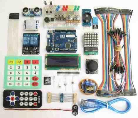 Image arduino-leonardo-starter-kit-modulos-basicos-plus-604501-MLM20324302237_062015-O.jpg