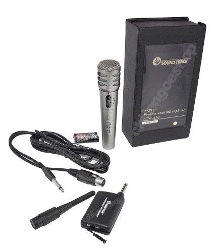 Image microfono-alambrico-e-inalambrico-soundtrack-karaoke-3501-MLM4401868258_052013-O.jpg