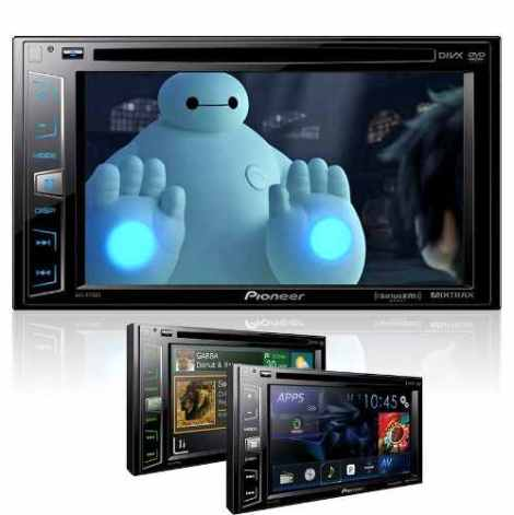 Image pantalla-autoestereo-pioneer-avh-x1700s-ipod-colores-dvd-usb-20768-MLM20196254978_112014-O.jpg