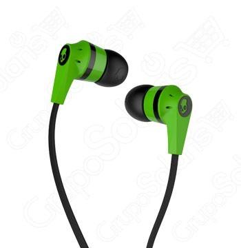 Image audifonos-skullcandy-con-microfono-excelente-balance-d-bajos-19889-MLM20179562405_102014-O.jpg