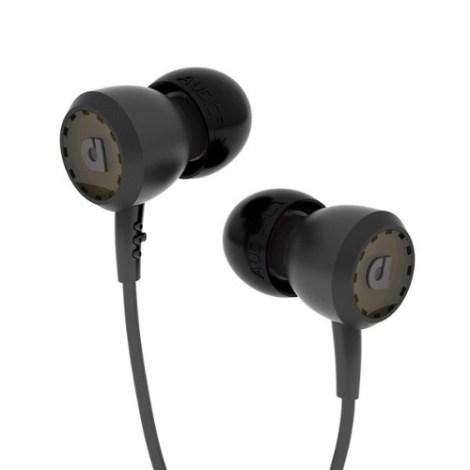 Image audifonos-audiofly-af33-slycat-black-sin-micro-18429-MLM20155945703_092014-O.jpg
