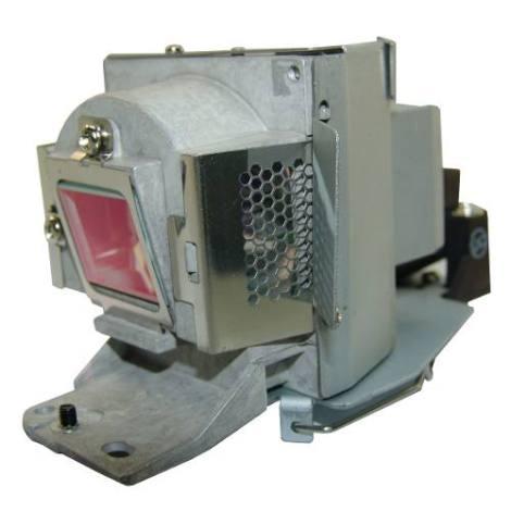 Image benq-5jj3v05001-lampara-de-proyector-con-carcasa-dlp-lcd-368201-MLM8426160099_052015-O.jpg