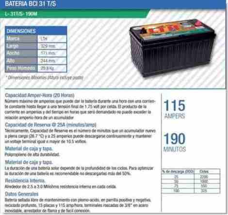 Image bateria-ciclo-profundo-lth-solar-115ah-l-31ts-190-704201-MLM20295604954_052015-O.jpg