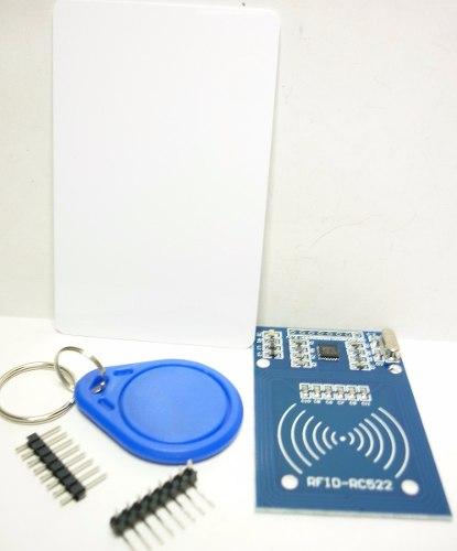Image modulo-rfid-lector-grabador-de-tarjetas-para-pic-arduino-avr-913401-MLM20312555559_062015-O.jpg