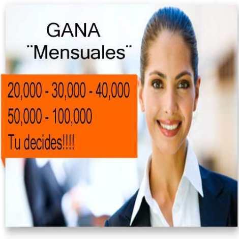 Image negocios-rentables-506101-MLM20283388240_042015-O.jpg
