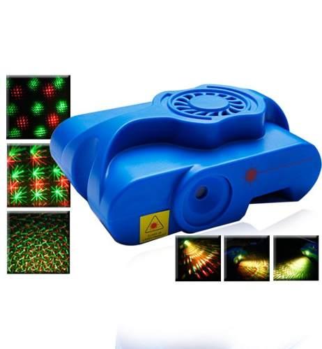 Image laser-profesional-mini-luz-disco-150mw-miles-puntos-e-xaris-12740-MLM20065245720_032014-O.jpg