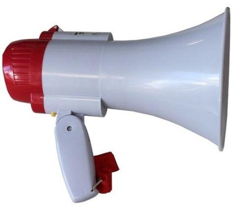 Image megafono-con-grabador-reproductor-y-sirena-596001-MLM20261546585_032015-O.jpg