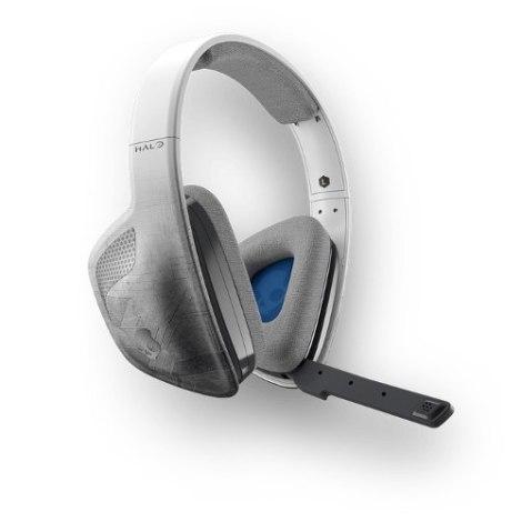 Image audifonos-skullcandy-slyr-halo-edition-722001-MLM20253542109_022015-O.jpg