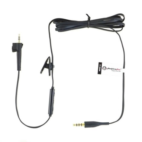 Image cable-de-reemplazo-para-audifonos-bose-ae2-ae2i-para-android-20449-MLM20191828984_112014-O.jpg