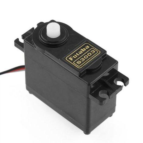 Image servo-motor-41kgcm-futaba-s3003-servomotor-pic-avr-arduino-18533-MLM20156244830_092014-O.jpg