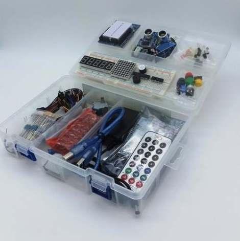 Image arduino-starter-kit-uno-o-mega-kit-principiantes-manuales-809501-MLM20353129891_072015-O.jpg