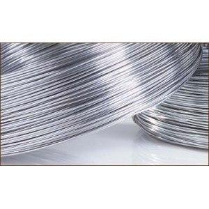 Image alambre-de-aluminio-5535-MLM4973185866_092013-O.jpg
