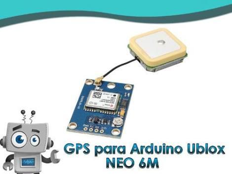 Image modulo-gps-neo-6m-gy-gps6mv2-arduino-pic-raspberry-antena-954601-MLM20368545680_082015-O.jpg