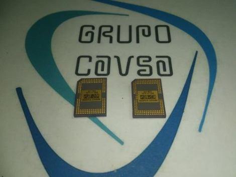 Image chip-dmd-1076-6138b-nuevo-proyectores-envio-y-cambio-gratis-13357-MLM3300402810_102012-O.jpg