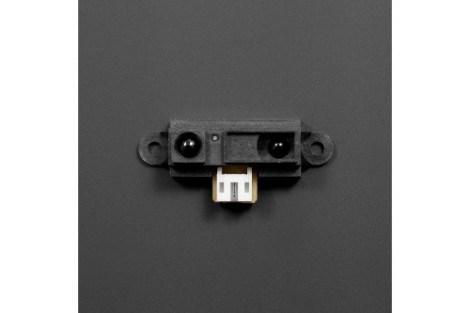 Image sensor-infrarrojo-sharp-gp2y0a21-10-80cm-184101-MLM20273274187_032015-O.jpg