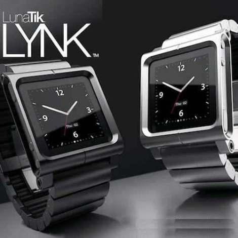 Image extensible-de-aluminio-lunatik-lynk-para-ipod-nano-6g-3101-MLM4010162611_032013-O.jpg