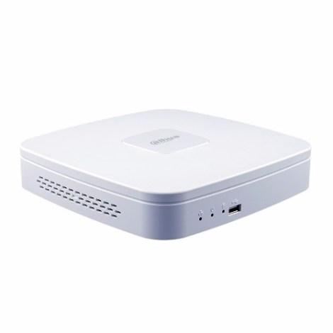 Image grabador-dvr-8-canales-seguridad-vigilancia-hdmi-vga-full-414401-MLM20308158184_052015-O.jpg