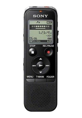 Image grabadora-digital-de-voz-sony-icd-px440-4gb-expandible-usb-375401-MLM20331337331_062015-O.jpg