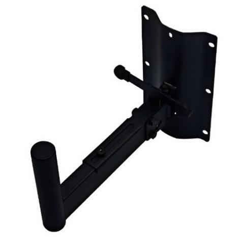 Image soporte-de-bafle-para-pared-hasta-65k-compatible-total-xaris-12668-MLM20063003968_032014-O.jpg